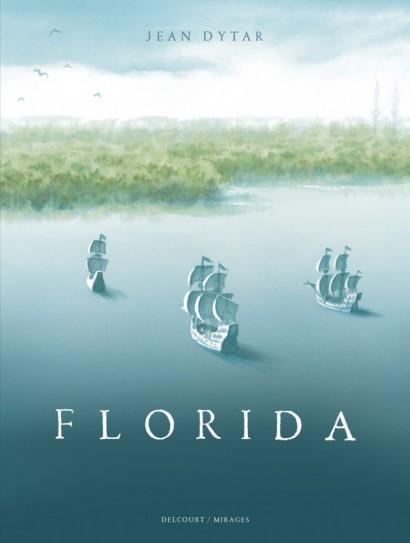 couverture-FLORIDA-772x1024