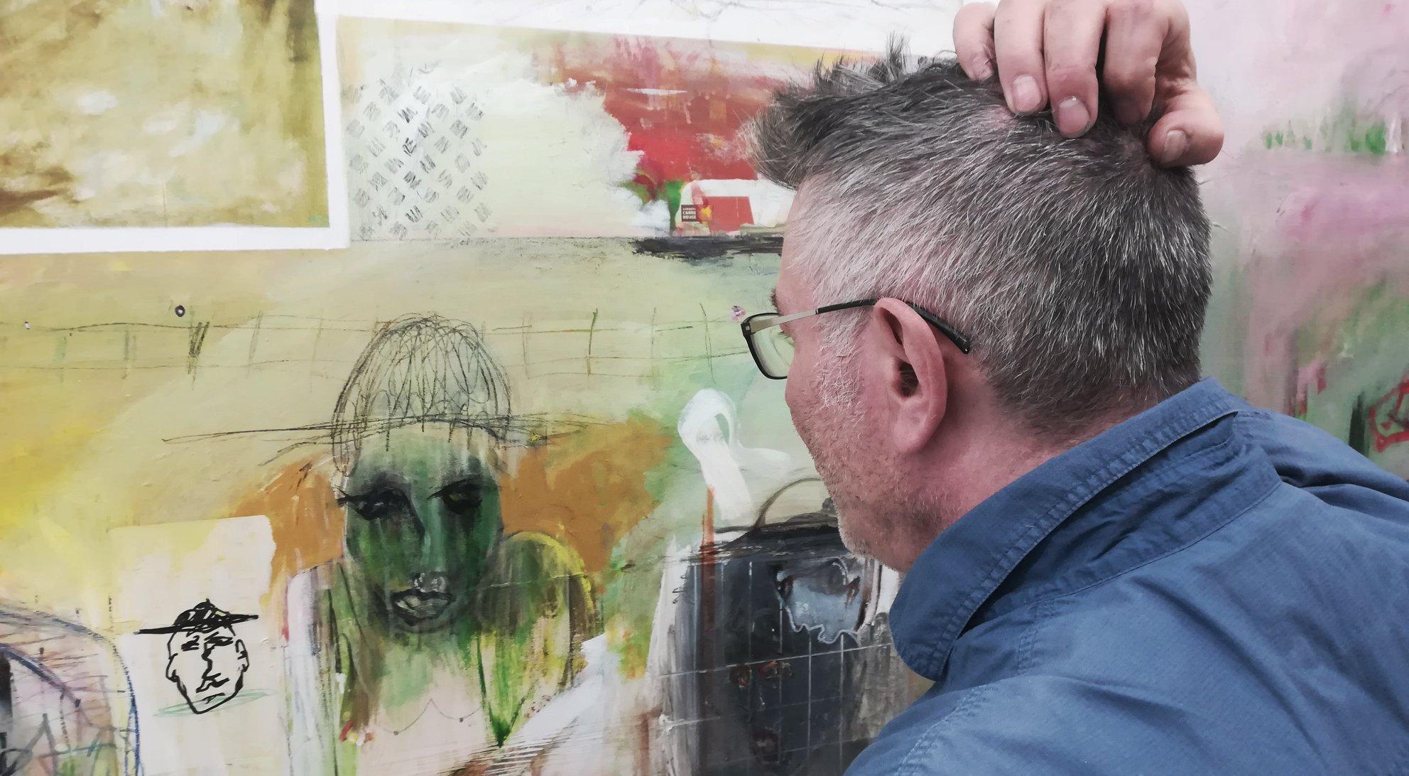 marc leonard galerie 25 capucins