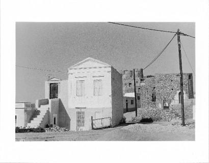 1_ILE_DE_SYMI_GRECE_1989
