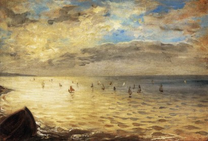 Eugène_Delacroix_-_The_Sea_from_the_Heights_of_Dieppe_-_WGA06218
