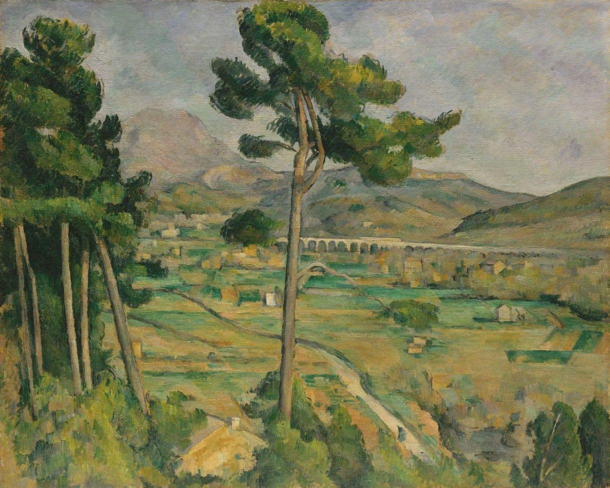 paul-cezanne-montagne-sainte-victoire-1882-85