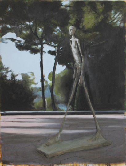 155-J.Liron-Paysage-155-huile-sur-toile146x114cm2018_BD.jpg