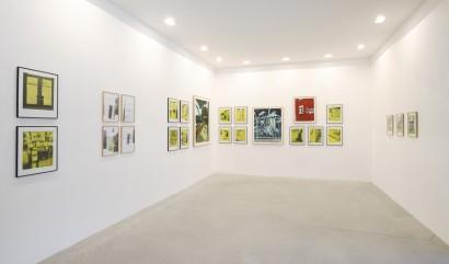 Grande-Galerie-2.jpg