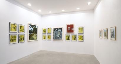 Grande-Galerie-3.jpg