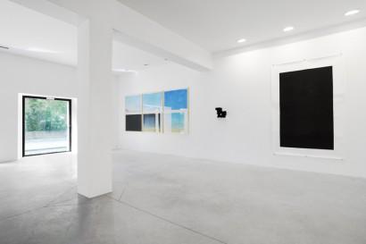Grande-Galerie-5.jpg