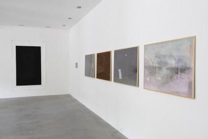 Grande-Galerie-6.jpg