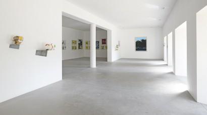 Grande-Galerie-7.jpg