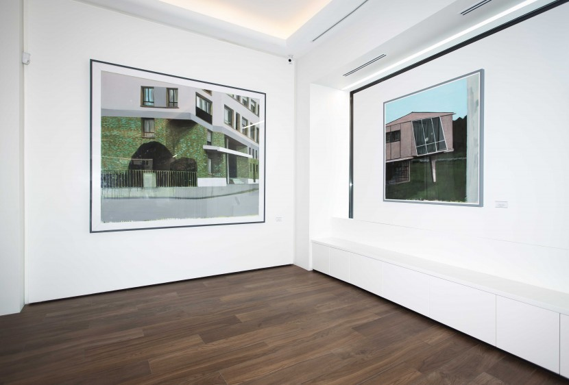 web_liron_vue-exposition-luxembourg1.jpg