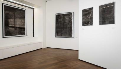 web_liron_vue-exposition-luxembourg5.jpg