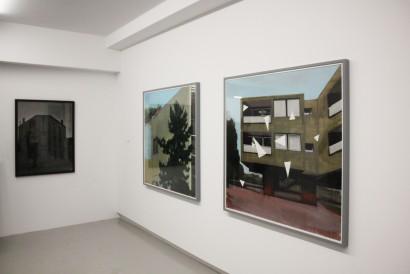 web_liron_vue-exposition-premiere_1.jpg