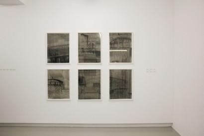 web_liron_vue-exposition-premiere_4.jpg