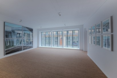 Galerie-17.jpg