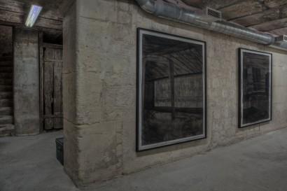 Galerie-19.jpg