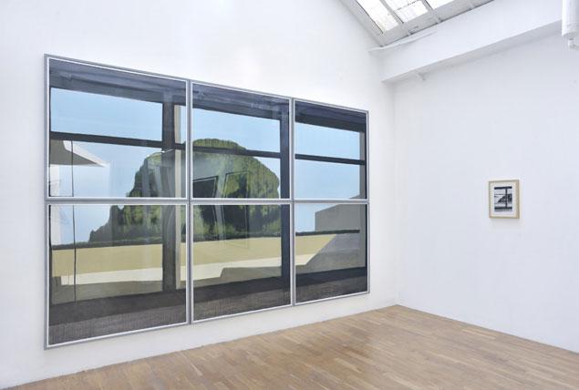 jeremy-liron-l-inquietude1-galerie-isabelle-gounod.jpg