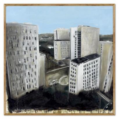 jeremy-liron-paysage1.jpg
