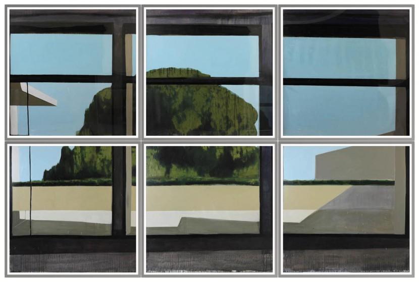 jeremy-liron-paysage110.jpg