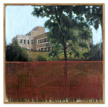 jeremy-liron-paysage17.jpg