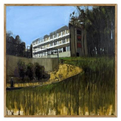 jeremy-liron-paysage18.jpg