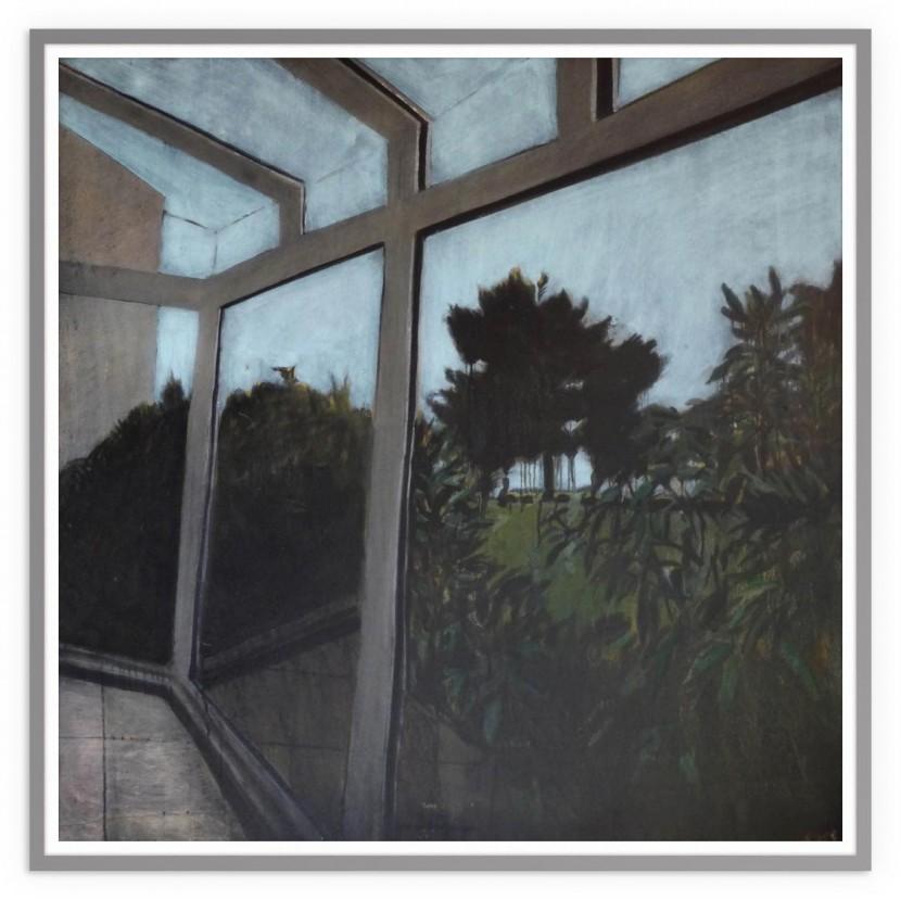 jeremy-liron-paysage86