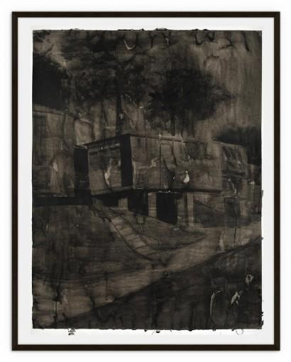 jeremy-liron-série-image-inquiétantes2012-1-encre-papier97x73-cm.jpg