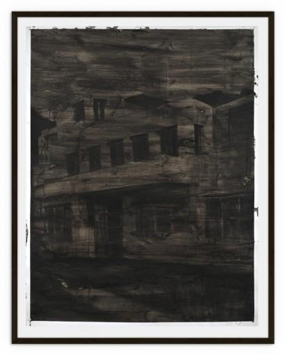 jeremy-liron-série-image-inquiétantes2012-3-encre-papier145-x-111-cm-retouche