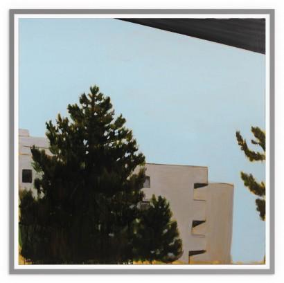 liron_paysage112_2012.jpg