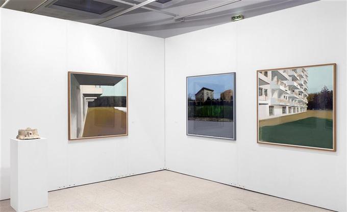 vue-de-l-exposition-oeuvres-de-jeremy-liron-photo-dr.jpg