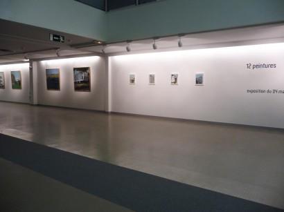 liron-vue-expo-12-peintures-angers-4.jpg