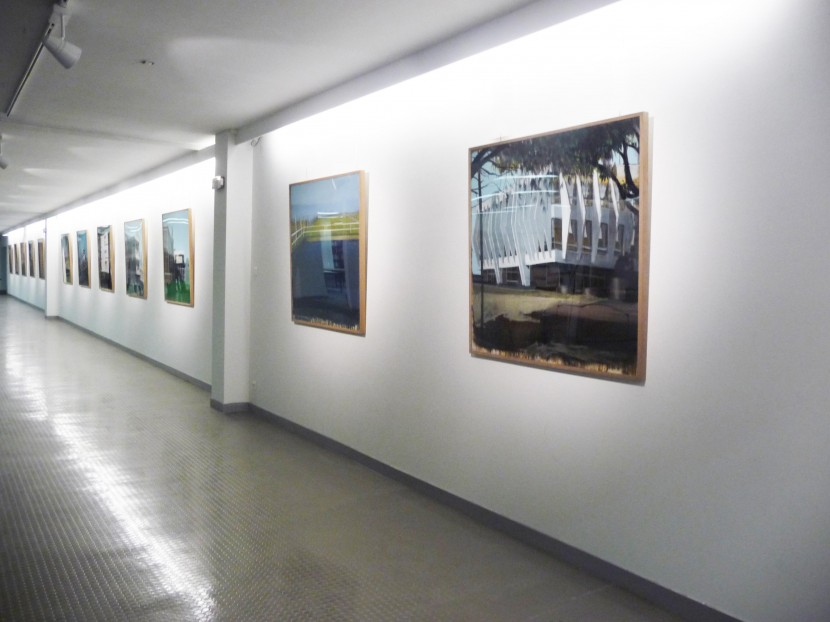 liron-vue-expo-12-peintures-angers_2.jpg