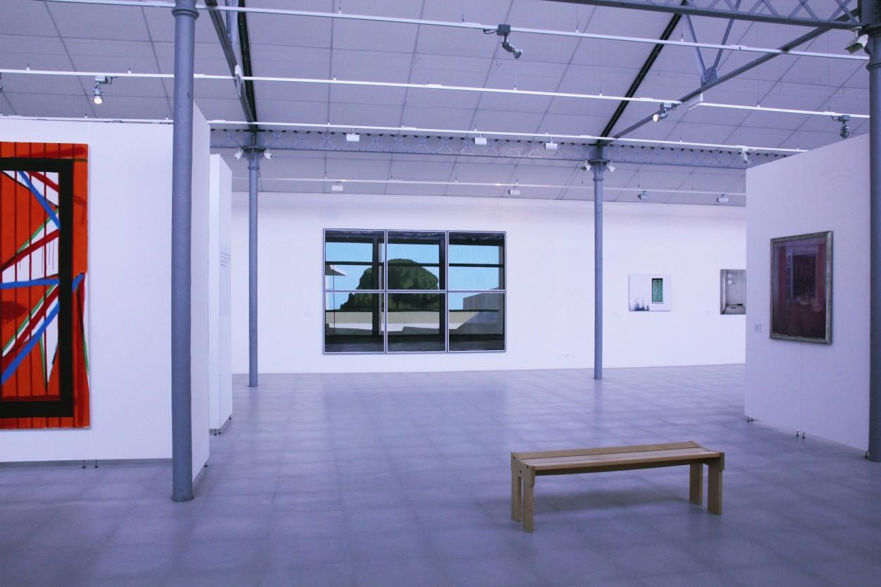 liron-vue-expo-musée-dini_1web.jpg
