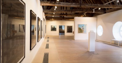 liron_vue-exposition-parcourir-linstant_artotheque-Caen3_2014.jpg