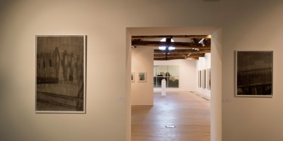 liron_vue-exposition-parcourir-linstant_artotheque-Caen6_2014.jpg