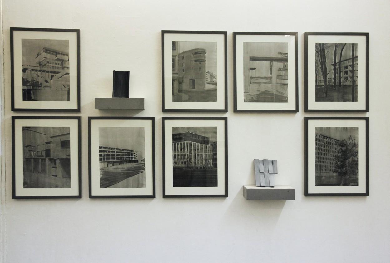 liron_vue-expo-paysage-Metz_2015_2.jpg