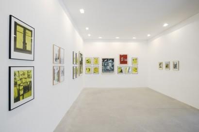 Grande-Galerie-1.jpg