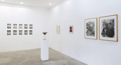 Grande-Galerie-4.jpg
