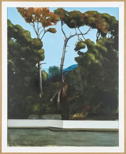 WEB_paysage-164_huile-toile_172x140cm_2018.jpg