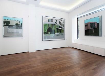 web_liron_vue-exposition-luxembourg6.jpg