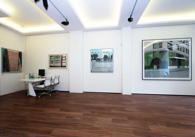 web_liron_vue-exposition-luxembourg7.jpg