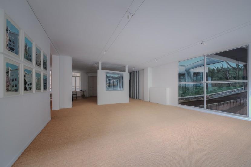 Galerie-08.jpg