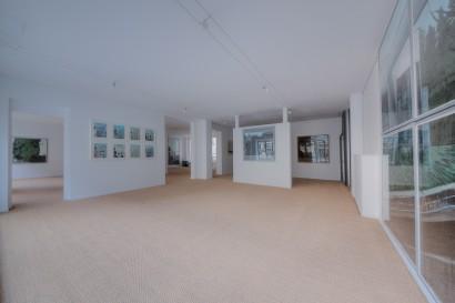 Galerie-09.jpg