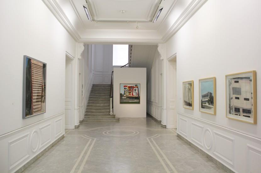 janvier-2011-174.jpg