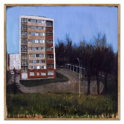 jeremy-liron-paysage14.jpg