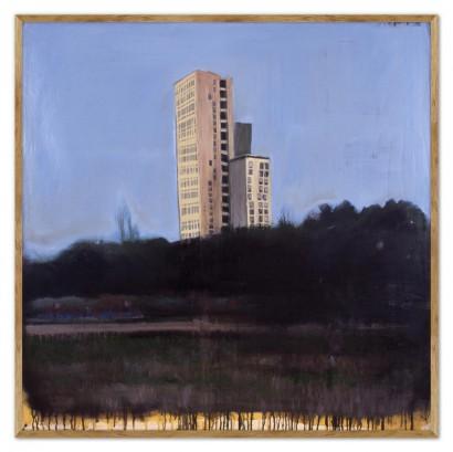jeremy-liron-paysage6.jpg