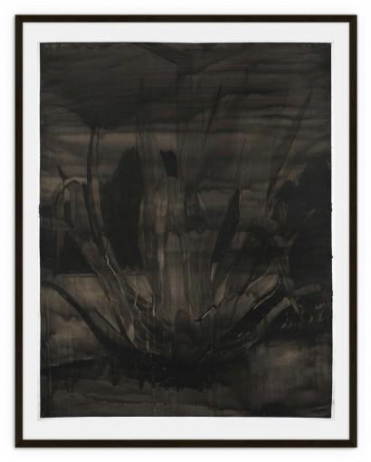jeremy-liron-série-image-inquiétantes-2-2012encre-papier148x118-cm-retouch.jpg