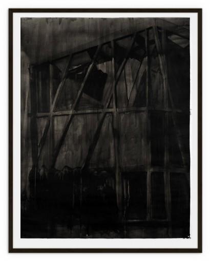 liron_image-inquiete-Pavillon-Noir_2012.jpg