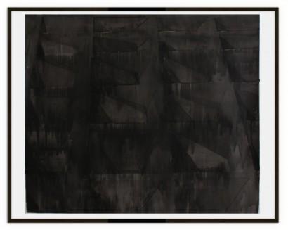 liron_image-inquiete-Plafond_avril2013.jpg