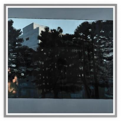 liron_paysage100_2011.jpg