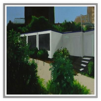 liron_paysage43_2007.jpg