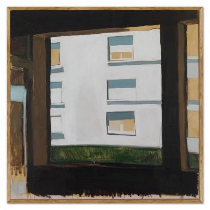liron_paysage80_2009.jpg