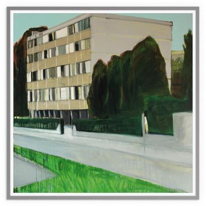 liron_paysage94_2011.jpg